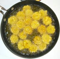 aceite-de-cocina